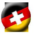 Medizin und Gesundheit in Deutschland